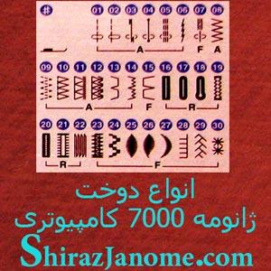 https://www.shirazjanome.com/Files/MyDocuments/Image/20164892946do-cm-7000A.jpg