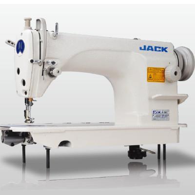 راسته دوز دینام بزرگ جک مدل 8720