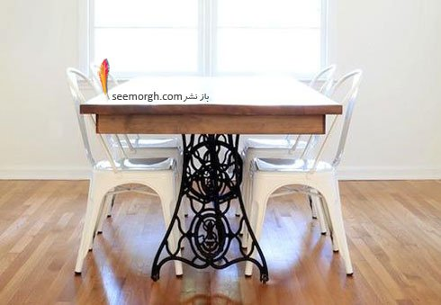 https://www.shirazjanome.com/Files/MyDocuments/Image/2016617175626diy-your-own-impressively-stylish-dining-table03.jpg