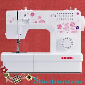 مارشال مدل 920