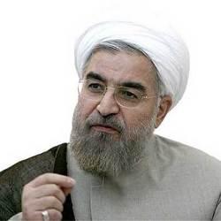 خلق حماسه اي جديد از ملت بزرگ ايران