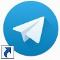 کانال تلگرام فروشگاه چرخ خیاطی کاظم پور