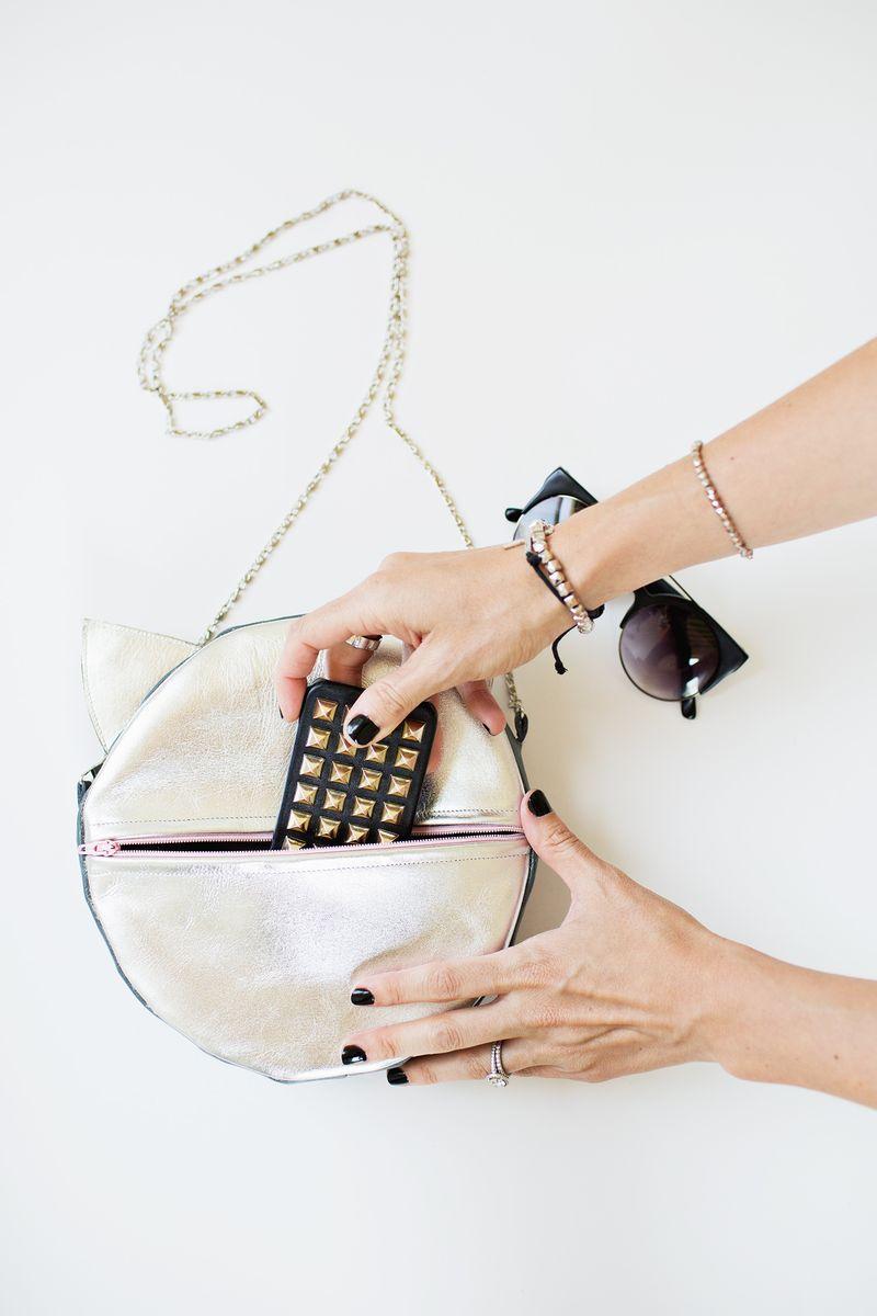 https://www.shirazjanome.com/Files/MyDocuments/image/Kitty%20Bag/Kitty%2016.jpg